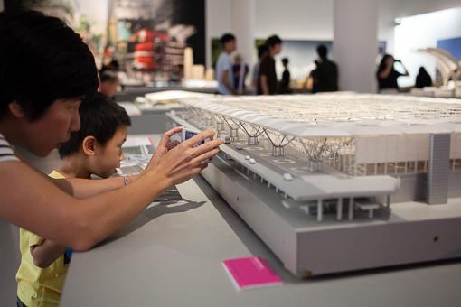 140425_art-architecture-01