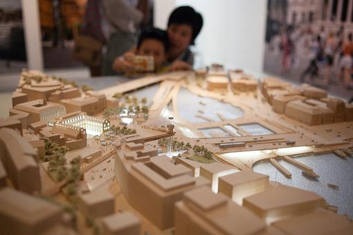 140425_art-architecture-07