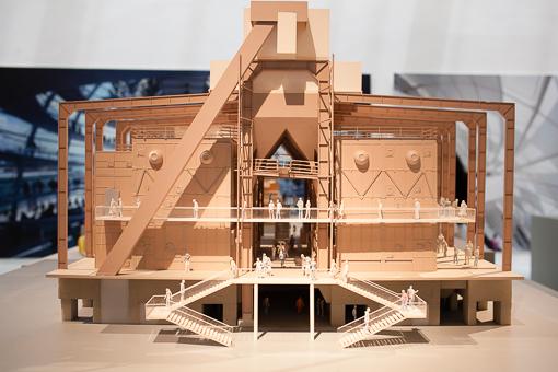 140425_art-architecture-11