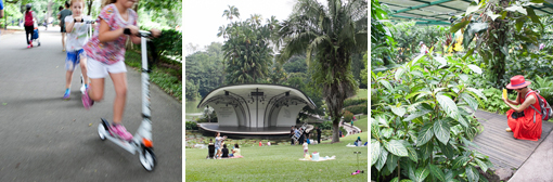 20140917-Singapore_p6-4