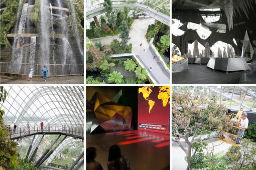 20140919-Singapore_p3-2